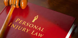 Atlanta Georgia Personal Injury Attorneys