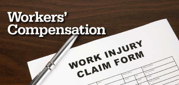Know You Workers Compensation