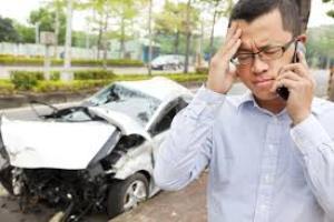 Georgia-minimum-auto-insurance