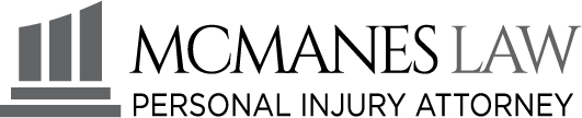McManes Law logo
