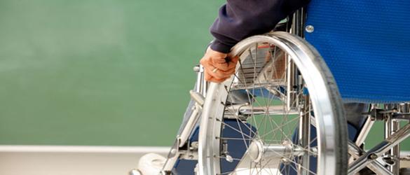 Permanent Disability Benefits