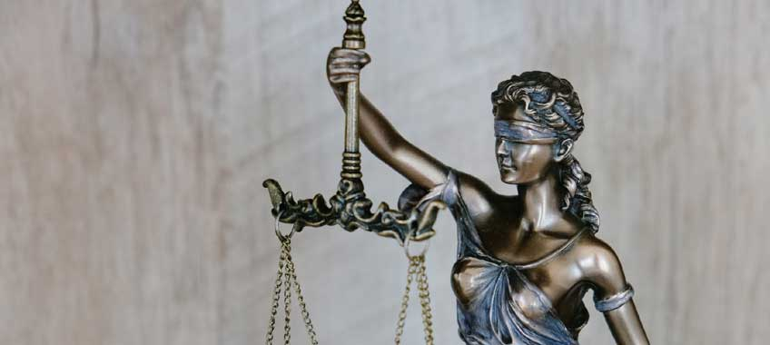 How Much Does It Cost to Hire Personal Injury Attorneys