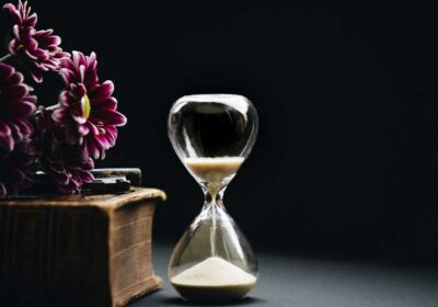 How Long Does It Usually Take to Settle a Personal Injury Claim
